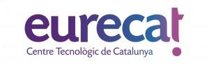 logo_EURECAT_Alta