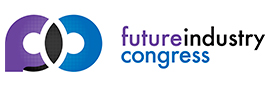 future-industry-congress