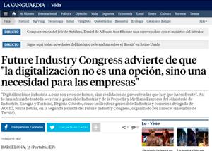 lavanguardia_digitalizacion