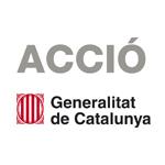 logo_ACCIÓ_web